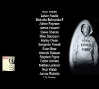 Madchild - Good Crazy (Audio / Thank You Video)