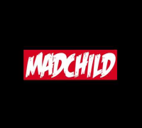 Madchild - On One (Audio) ft. Sophia Danai (Produced by Chin Injeti)