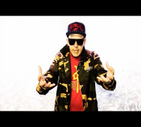 "Madchild - ""Tiger Style"" - Official Music Video"