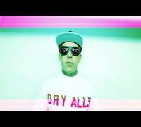 "Madchild - ""Underground King"" - Official Music Video"
