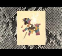 Madlib - Deeper (Instrumental) (Official) - Piñata Beats