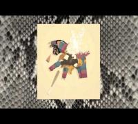 Madlib - Lakers (Instrumental) (Official) - Piñata Beats