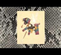 Madlib - Uno (Instrumental) (Official) - Piñata Beats
