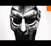 Madvillain - Meat Grinder - Madvillainy (Full Album)