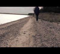 Maeckes - Wir trinken das Meer leer (Official Version)