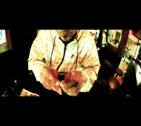 Mädness - Cool (Rocko Rmx)