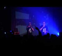 Mädness Live 603qm Darmstadt Part 1