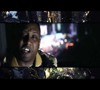 MAINO - JUST WATCH (OFFICIAL VIDEO)