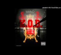 Maino - Watch Me Do It ft TI & French Montana