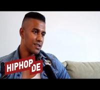 """Majoe: """"BADT"""", Banger Musik, Kollegah, Türsteher-Sprüche (Interview) - Toxik trifft"""