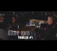 Majoe - BADT [ DVD Trailer ] Nr.1