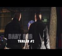 Majoe - BADT [ DVD Trailer ] Nr.2