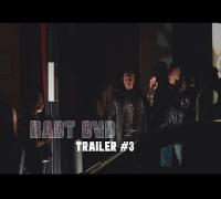Majoe - BADT [ DVD Trailer ] Nr.3