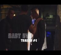 Majoe - BADT [ DVD Trailer ] Nr.4