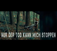 Majoe ► NUR DER TOD KANN MICH STOPPEN ◄ [  official Video ] prod. by Johnny Illstrument & Joznez