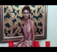 "Malik Ferraud ""Come My Way"" (Music Video) [HeatSeekers Video Edition]"
