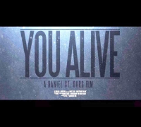 "Malik Ferraud ""You Alive"" (Music Video) [New Artist Spotlight]"