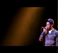 MaLLy :: City Pages x Radio K x First Avenue :: Best Bands of 2011 Performance Video