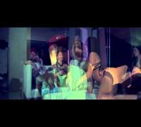 Mally Mal Feat. Tyga, YG & Jazz Lazer - Eat (Music Video)