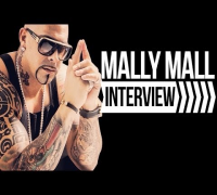 Mally Mall Wants to be a West Coast DJ Khaled (Interview)