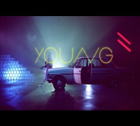 MaLLy :: YOUNG :: Official Video