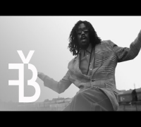Man of Booom - Catch the Beat (Figub Brazlevic Remix)