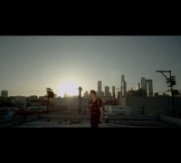 Manafest – Edge of My Life (@manafest @rapzilla) [Rapzilla Premiere]