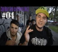 Manew | DER BEAT UND ICH-STAFFEL 02 | #04