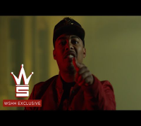 Manolo Rose - Run Ricky Run (WSHH Exclusive - Official Music Video)