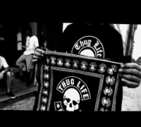 "Manuellsen feat. Kezcobar - Thug Life - Meine Stadt ""Ruhrpott"" (Part 76)"