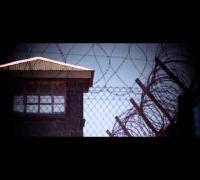 Manuellsen - Hoch Hinaus (Offizielles Musikvideo)