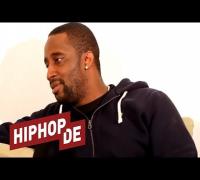 Manuellsen über Rassismus im deutschen Rap (Interview) - Toxik trifft