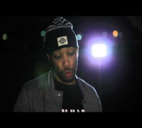 Marc iLL - Secret Society (Official video) shot by @ikeVision