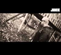 Marc Reis - Auf Wiedersehen Teil V [JUICE Premiere] [HD Video]