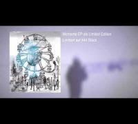 Marc Reis - Momente (EP Teaser)