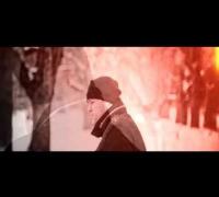 Marc Reis - Zeit für mich (feat Jonesmann)
