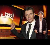 Markus Lanz Blumio: Rap da News! -- Episode 62