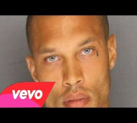 Married Inmate Jeremy Meeks Speaks Out After Mugshot Goes Viral