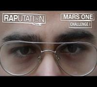 MarsOne - Almanya (RAPutation.tv Runde I)