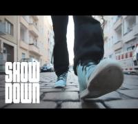 Marten McFly - Dein Schuh will laufen [prod. by Jules Rabatz]