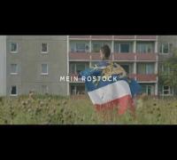 Marteria - Mein Rostock (Offizielles Video)