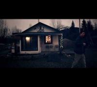 Marteria - Track by Trek 06 (Zum Glück in die Zukunft II)