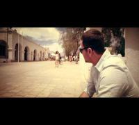 Marteria - Track by Trek 07 (Zum Glück in die Zukunft II)
