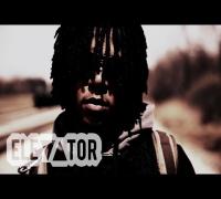 "Martin $ky ""DRAMA"" Video shot by @ELEVATOR_"