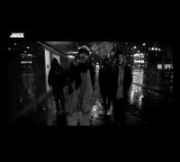 Marz feat. Lakmann & Sickless - Wer Aaaahh sagt RMX (prod. by Dexter)