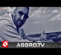 MAS-HOOD - EINES TAGES (OFFICIAL HD VERSION AGGROTV)
