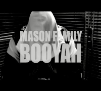 Mason Family - Booyah (prod. by Absolute Beatz) (rap.de-Videopremiere)