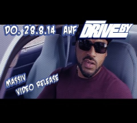 MASSIV (DRIVE BY TEASER No. 10)