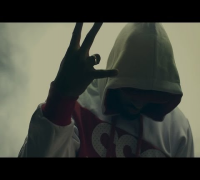 MASSIV - EIN MANN EIN WORT 2 (OFFICIAL VIDEO) PROD. ABAZ
