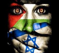 Massiv - Free Palestine (2014)